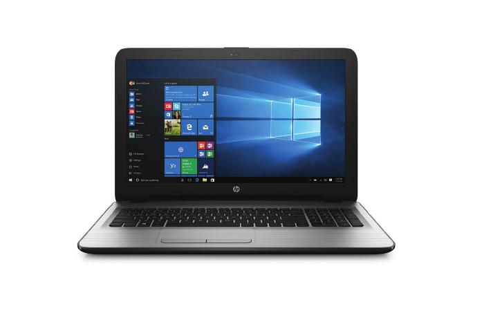 HP 256 G5 - Naprawa (instalacja) systemu