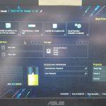 ASUS UX430U (4) -- Instalacja systemu na nośniku USB