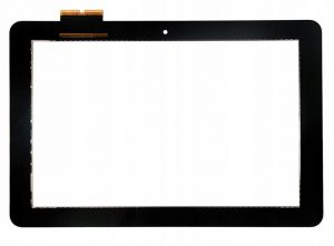 Digitizer - ASUS T101HA - FP-ST101SI021BKF-01X